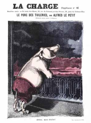 Alfred Le Petit -
