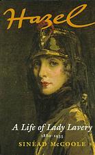 biography of Hazel Lavery